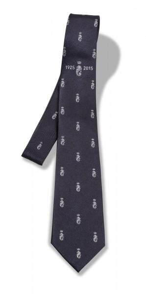 Anniversary Tie