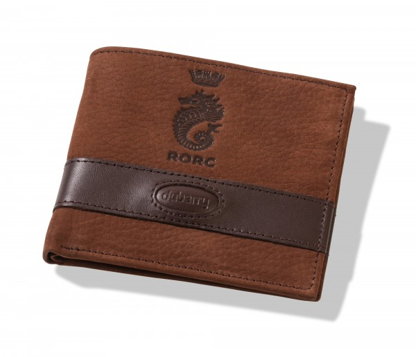 Dubarry Wallet